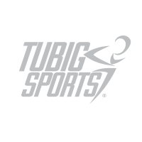 TUBIG_SPORTS